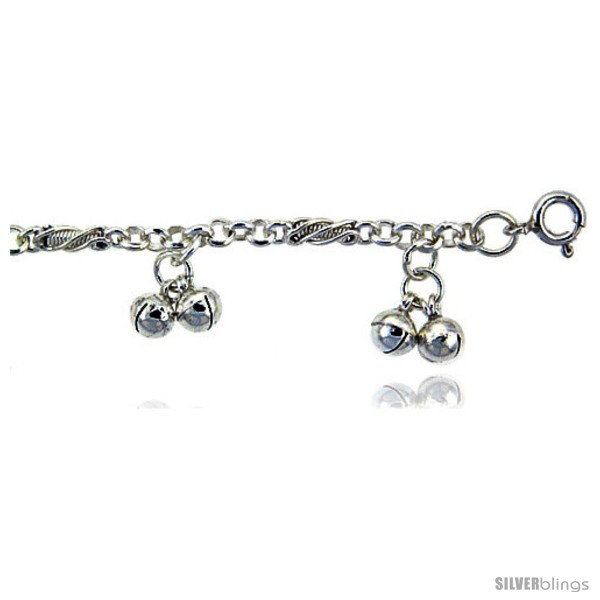 https://www.silverblings.com/24173-thickbox_default/sterling-silver-charm-bracelet-w-clustered-double-chime-balls.jpg