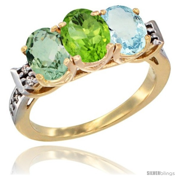 https://www.silverblings.com/244-thickbox_default/10k-yellow-gold-natural-green-amethyst-peridot-aquamarine-ring-3-stone-oval-7x5-mm-diamond-accent.jpg
