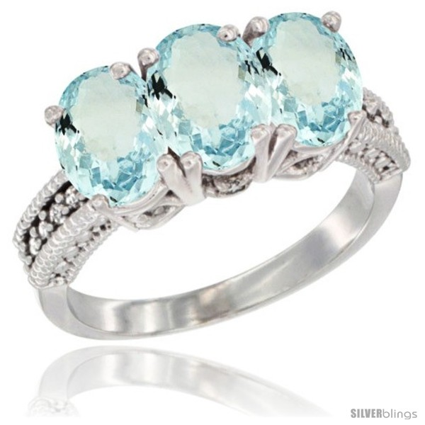 https://www.silverblings.com/24460-thickbox_default/14k-white-gold-natural-aquamarine-ring-3-stone-oval-7x5-mm-diamond-accent.jpg