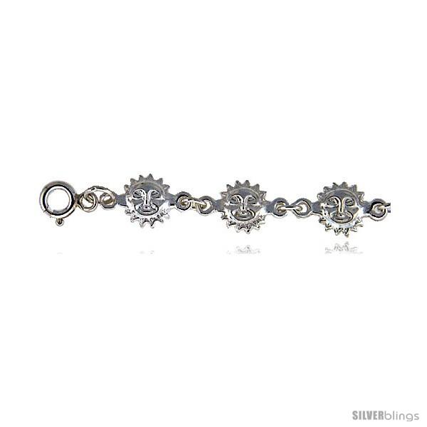 https://www.silverblings.com/24661-thickbox_default/sterling-silver-sun-charm-bracelet-style-6cb519.jpg