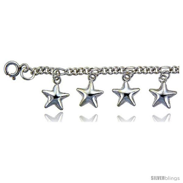 https://www.silverblings.com/24675-thickbox_default/sterling-silver-stars-charm-bracelet-style-6cb523.jpg