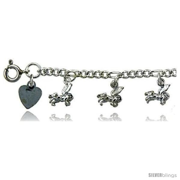 https://www.silverblings.com/24747-thickbox_default/sterling-silver-pegasus-charm-bracelet.jpg