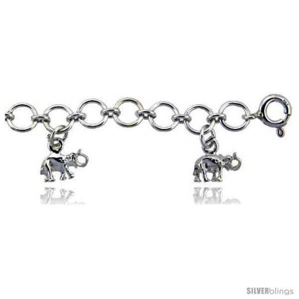 https://www.silverblings.com/24755-thickbox_default/sterling-silver-elephants-charm-bracelet.jpg