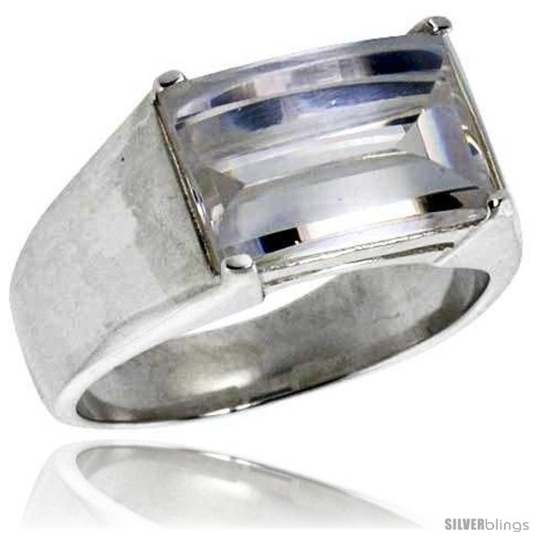 https://www.silverblings.com/2489-thickbox_default/sterling-silver-rectangular-cubic-zirconia-mens-solitaire-ring.jpg