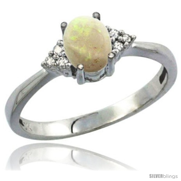 https://www.silverblings.com/24895-thickbox_default/10k-white-gold-natural-opal-ring-oval-7x5-stone-diamond-accent.jpg