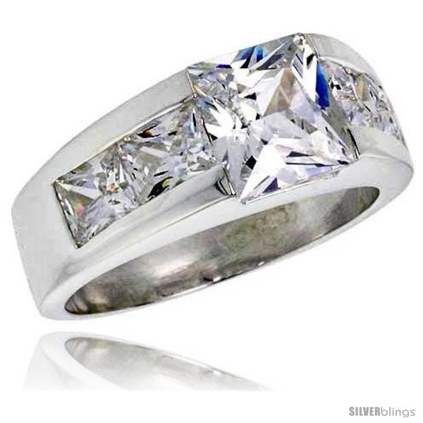 https://www.silverblings.com/2493-thickbox_default/sterling-silver-3-0-carat-size-princess-cut-cubic-zirconia-mens-ring.jpg