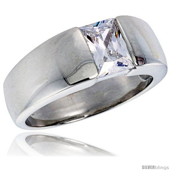 https://www.silverblings.com/2499-thickbox_default/sterling-silver-1-5-carat-size-emerald-cut-cubic-zirconia-mens-solitaire-ring.jpg
