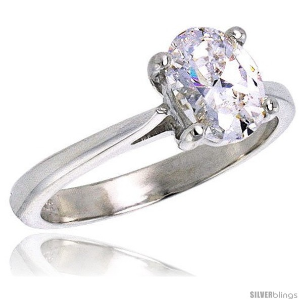 https://www.silverblings.com/250-thickbox_default/sterling-silver-1-25-carat-size-oval-cut-cubic-zirconia-solitaire-bridal-ring.jpg