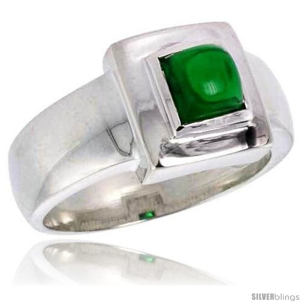 https://www.silverblings.com/2511-thickbox_default/sterling-silver-75-carat-size-princess-cut-emerald-colored-cz-solitaire-ring.jpg