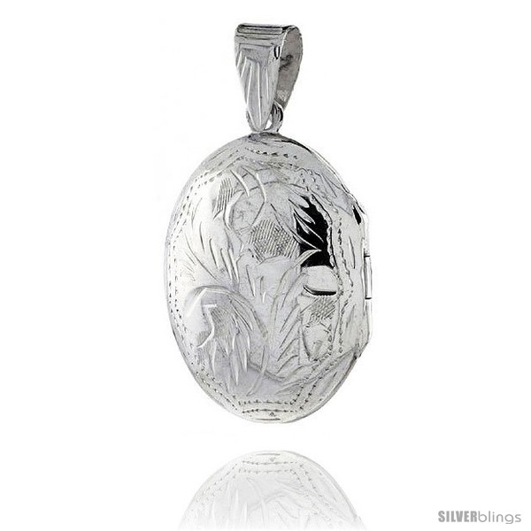 https://www.silverblings.com/25142-thickbox_default/sterling-silver-hand-engraved-oval-locket-11-16-in-18-mm-x-1-in-25-mm.jpg