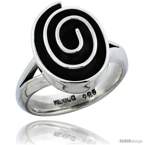 https://www.silverblings.com/25230-thickbox_default/sterling-silver-oval-shape-swirl-ring-11-16-in-wide.jpg