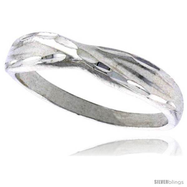 https://www.silverblings.com/25338-thickbox_default/sterling-silver-freeform-ring-polished-finish-3-16-in-wide-style-ffr590.jpg