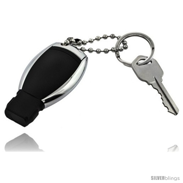 https://www.silverblings.com/2535-thickbox_default/surgical-steel-split-ring-keyring-key-chain-high-polish-1-1-4-in-round.jpg
