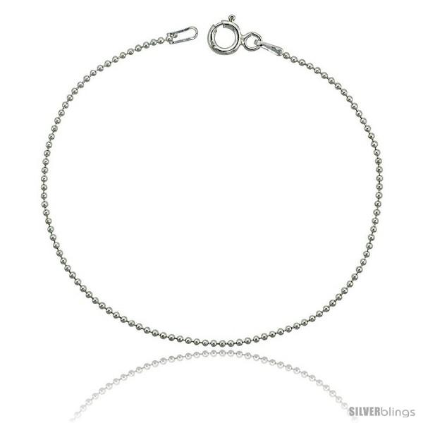 https://www.silverblings.com/25519-thickbox_default/sterling-silver-italian-fine-pallini-bead-ball-chain-necklaces-bracelets-1-2mm-nickel-free.jpg