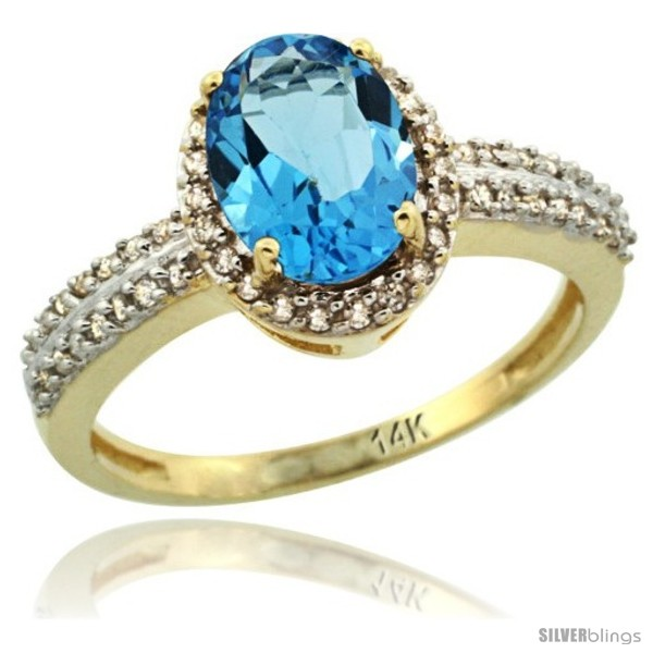 https://www.silverblings.com/25563-thickbox_default/14k-yellow-gold-diamond-halo-swiss-blue-topaz-ring-1-2-ct-oval-stone-8x6-mm-3-8-in-wide.jpg