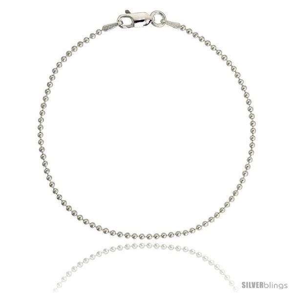 https://www.silverblings.com/25599-thickbox_default/sterling-silver-italian-pallini-bead-ball-chain-necklaces-bracelets-1-8mm-nickel-free.jpg