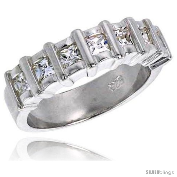 https://www.silverblings.com/256-thickbox_default/sterling-silver-1-75-carat-size-princess-cut-cubic-zirconia-bridal-ring-1-4-in-6-mm-wide.jpg