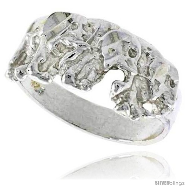 https://www.silverblings.com/25651-thickbox_default/sterling-silver-elephant-ring-polished-finish-7-16-in-wide.jpg
