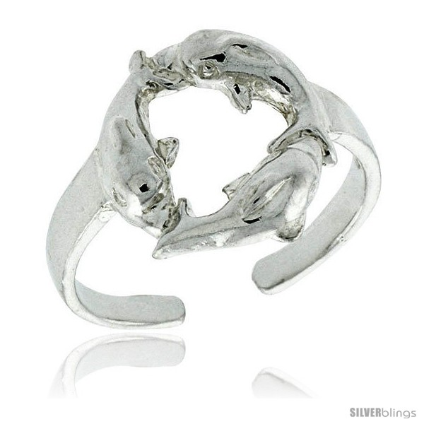 https://www.silverblings.com/25914-thickbox_default/sterling-silver-triple-dolphin-adjustable-size-3-to-6-toe-ring-kids-ring-1-2-in-12-mm-wide.jpg