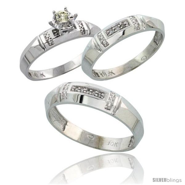 https://www.silverblings.com/26141-thickbox_default/10k-white-gold-diamond-trio-wedding-ring-set-his-5-5mm-hers-4mm.jpg