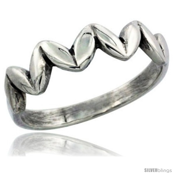 https://www.silverblings.com/26260-thickbox_default/sterling-silver-thin-wheat-ring-3-16-in-wide.jpg