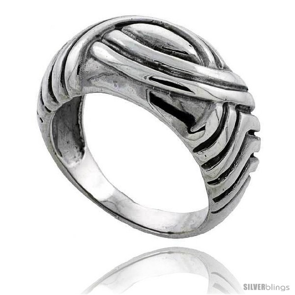 https://www.silverblings.com/26490-thickbox_default/sterling-silver-scalloped-dome-ring-7-16-in-wide.jpg