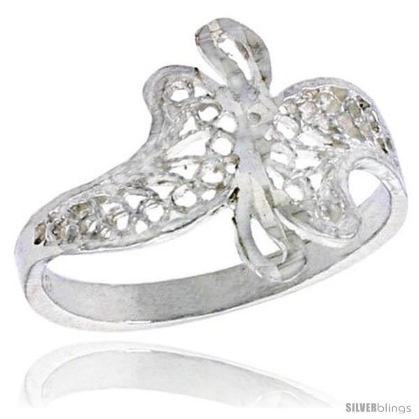 https://www.silverblings.com/26492-thickbox_default/sterling-silver-freeform-filigree-ring-1-2-in-style-fr477.jpg