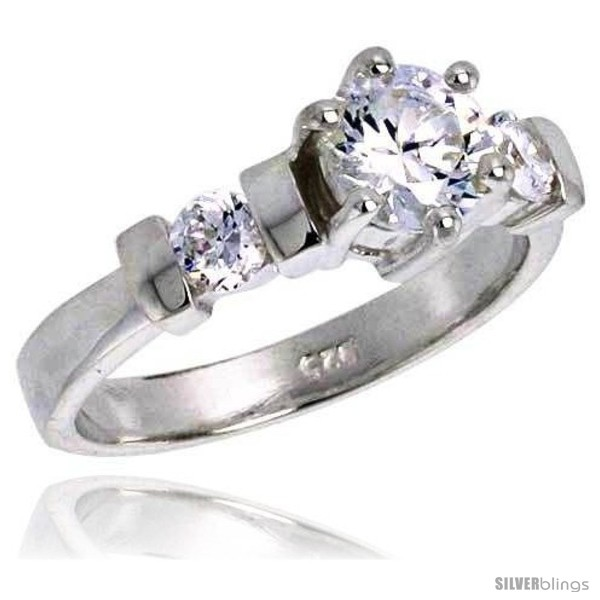 https://www.silverblings.com/266-thickbox_default/sterling-silver-1-80-carat-size-brilliant-cut-cubic-zirconia-bridal-ring-1-4-in-7-mm-wide.jpg