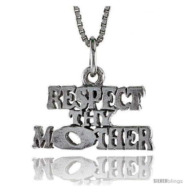 https://www.silverblings.com/26756-thickbox_default/sterling-silver-respect-thy-mother-word-necklace-w-18-in-box-chain.jpg