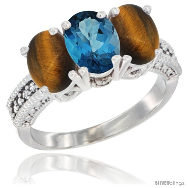 https://www.silverblings.com/26976-thickbox_default/10k-white-gold-natural-london-blue-topaz-tiger-eye-ring-3-stone-oval-7x5-mm-diamond-accent.jpg