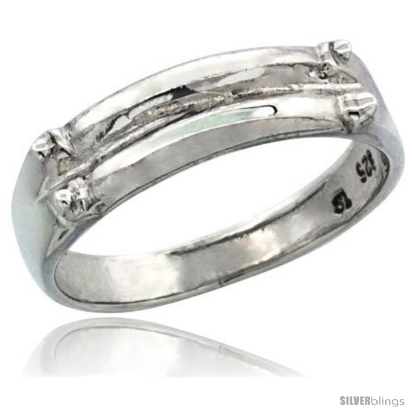 https://www.silverblings.com/27178-thickbox_default/sterling-silver-grooved-ring-band-w-beads-7-32-in-5-5-mm-wide.jpg