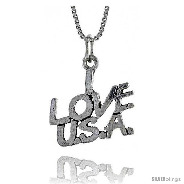 https://www.silverblings.com/27225-thickbox_default/sterling-silver-i-love-usa-word-necklace-w-18-in-box-chain.jpg