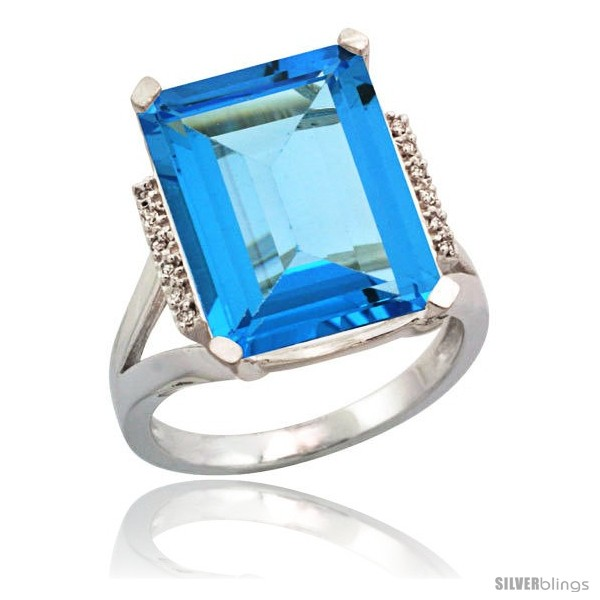 https://www.silverblings.com/2732-thickbox_default/sterling-silver-diamond-natural-swiss-blue-topaz-ring-12-ct-natural-emerald-cut-16x12-stone-3-4-in-wide.jpg