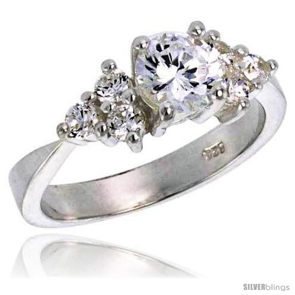 https://www.silverblings.com/274-thickbox_default/sterling-silver-1-80-carat-size-brilliant-cut-cubic-zirconia-bridal-ring-1-4-in-6-5-mm-wide.jpg