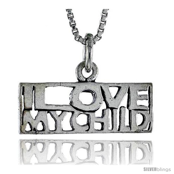 https://www.silverblings.com/27597-thickbox_default/sterling-silver-i-love-my-child-word-necklace-w-18-in-box-chain-style-tpo82.jpg