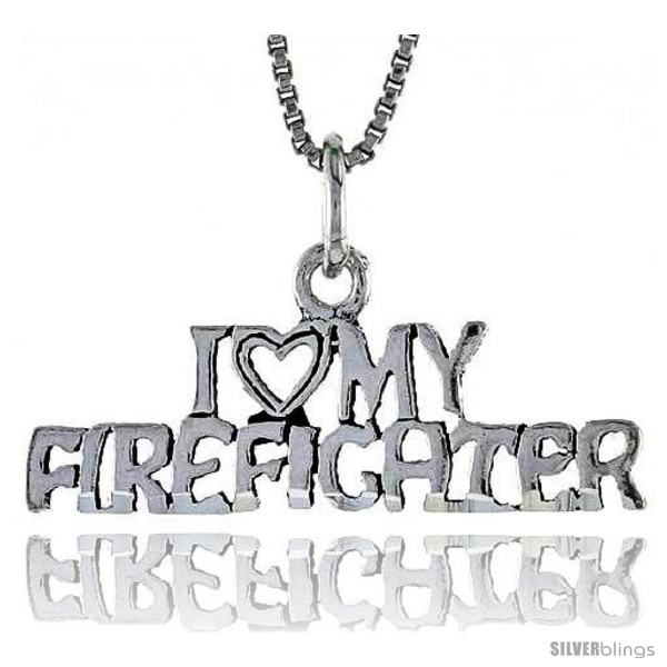 https://www.silverblings.com/27600-thickbox_default/sterling-silver-i-love-my-firefighter-word-necklace-w-18-in-box-chain.jpg