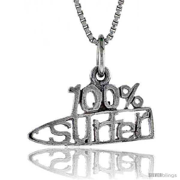 https://www.silverblings.com/27610-thickbox_default/sterling-silver-100-percent-surfer-word-necklace-w-18-in-box-chain.jpg