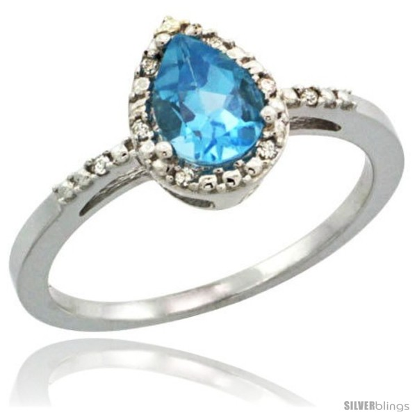 https://www.silverblings.com/2762-thickbox_default/sterling-silver-diamond-natural-swiss-blue-topaz-ring-0-59-ct-tear-drop-7x5-stone-3-8-in-wide.jpg