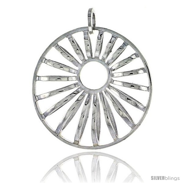 https://www.silverblings.com/27637-thickbox_default/sterling-silver-round-pendant-1-3-16-21-mm.jpg