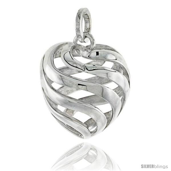 https://www.silverblings.com/27639-thickbox_default/sterling-silver-heart-pendant-3-4-20-mm.jpg