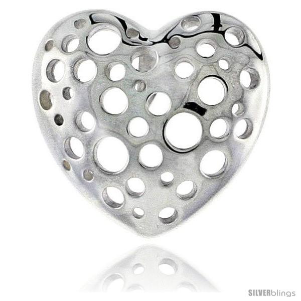 https://www.silverblings.com/27647-thickbox_default/sterling-silver-heart-pendant-13-16-21-mm.jpg