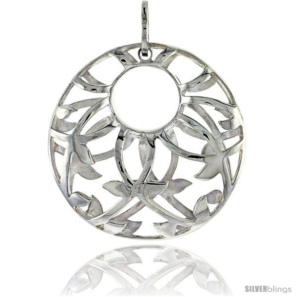 https://www.silverblings.com/27649-thickbox_default/sterling-silver-round-pendant-1-1-8-29-mm.jpg