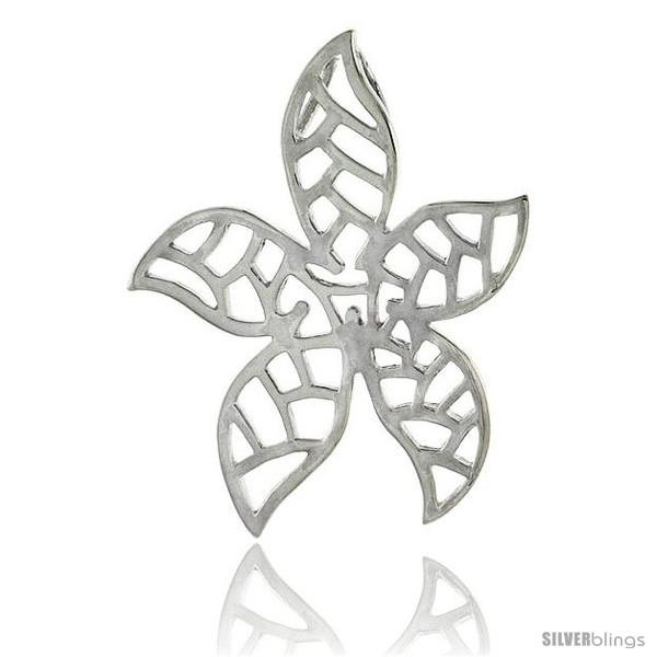 https://www.silverblings.com/27653-thickbox_default/sterling-silver-five-finger-leaf-pendant-1-3-8-36-mm.jpg