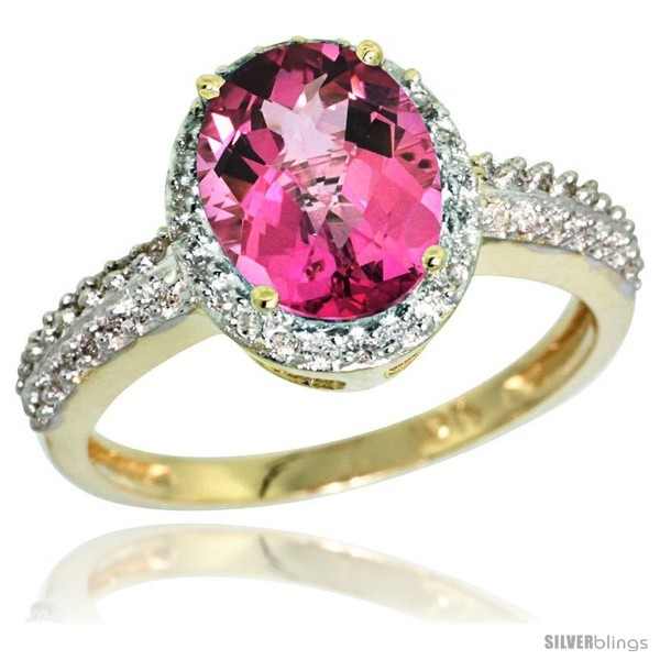 https://www.silverblings.com/27727-thickbox_default/10k-yellow-gold-diamond-pink-topaz-ring-oval-stone-9x7-mm-1-76-ct-1-2-in-wide.jpg
