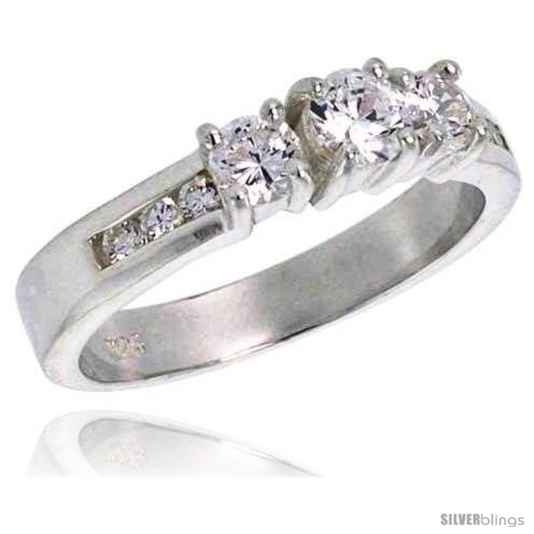 https://www.silverblings.com/278-thickbox_default/sterling-silver-0-50-carat-size-brilliant-cut-cubic-zirconia-bridal-ring-1-8-in-3-mm-wide.jpg