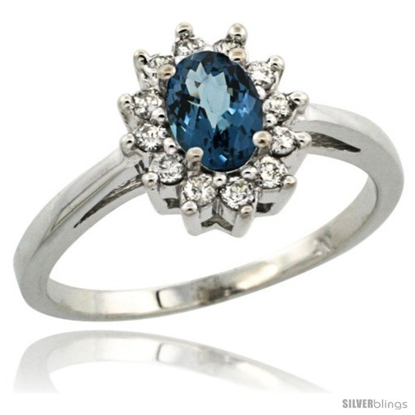 https://www.silverblings.com/2781-thickbox_default/sterling-silver-natural-london-blue-topaz-diamond-halo-ring-oval-shape-1-2-carat-6x4-mm-1-2-in-wide.jpg