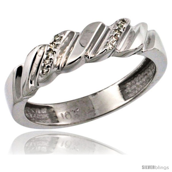 https://www.silverblings.com/27841-thickbox_default/10k-white-gold-ladies-diamond-wedding-ring-band-w-0-063-carat-brilliant-cut-diamonds-5-32-in-5mm-wide.jpg