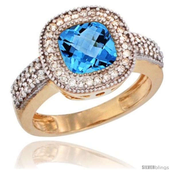 https://www.silverblings.com/27865-thickbox_default/14k-yellow-gold-ladies-natural-swiss-blue-topaz-ring-cushion-cut-3-5-ct-7x7-stone-diamond-accent.jpg