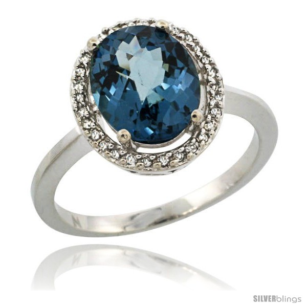 https://www.silverblings.com/2787-thickbox_default/sterling-silver-diamond-halo-natural-london-blue-topaz-ring-2-4-carat-oval-shape-10x8-mm-1-2-in-12-5mm-wide.jpg
