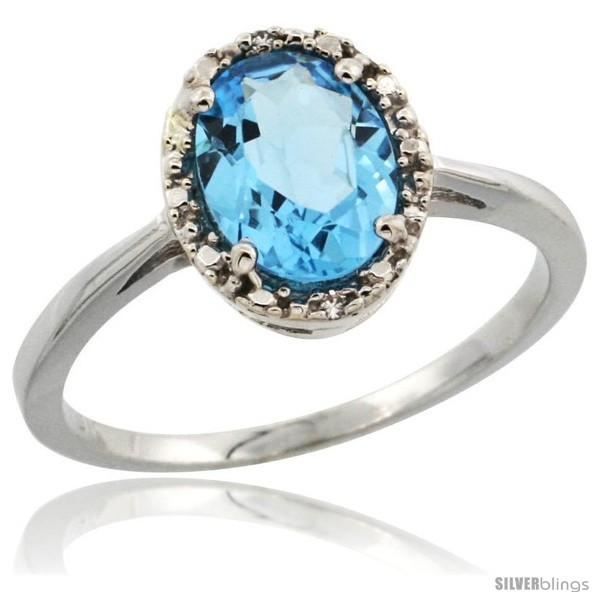 https://www.silverblings.com/27887-thickbox_default/14k-white-gold-diamond-halo-swiss-blue-topaz-ring-1-2-ct-oval-stone-8x6-mm-1-2-in-wide.jpg